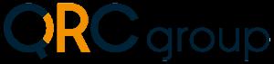 QRC Logo Schriftzug