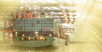 Branche - Handel und Logistik