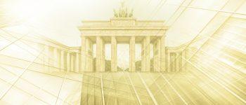 QRC Standort Berlin