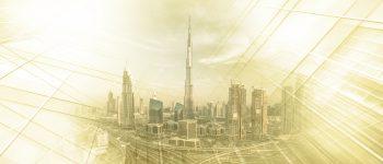 QRC Standort Dubai