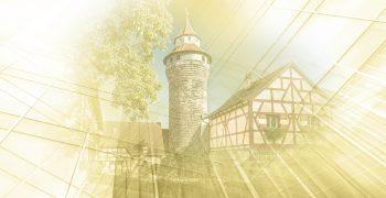 QRC Standort Nürnberg / Fürth