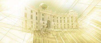 QRC Standort Wien