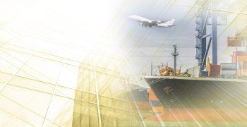 Handel Und Logistik