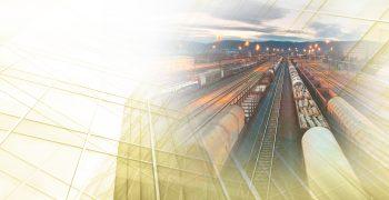 Handel Und Logistik Transportwesen Und Verkehr