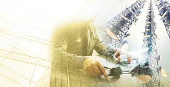 Telko Medien Telekommunikation