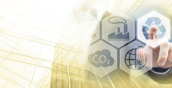 Energie Erneuerbare Energien