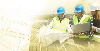 Erneuerbare Energien Branche