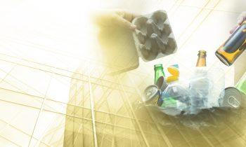 Services Recycling Und Entsorgung