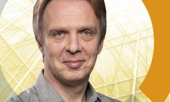 Peter Heymann