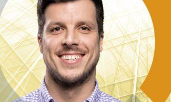 Philipp Rath