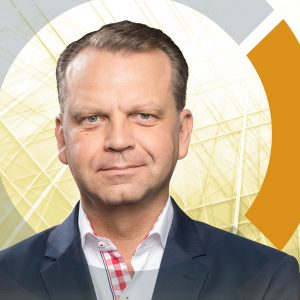 Armin Lutz