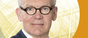 Tor Marklund
