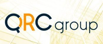 QRC Group Logo