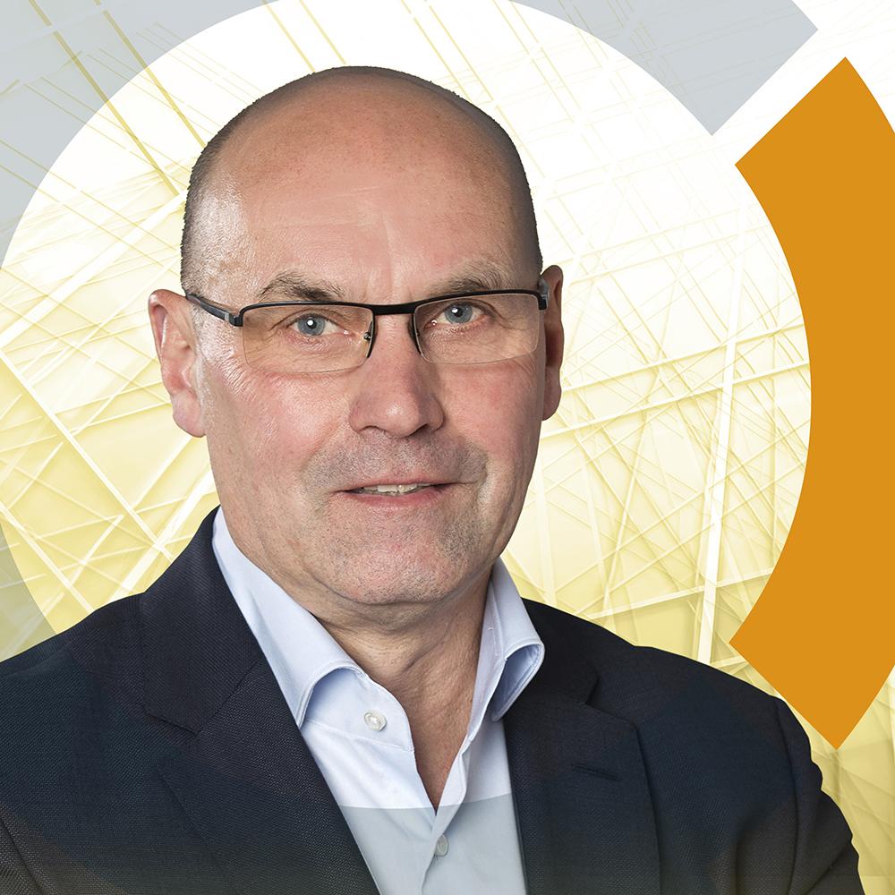 Gerhard Nienaber