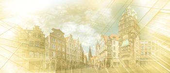 Standort Münster