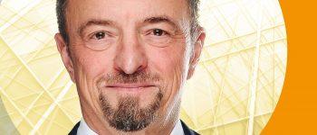 Karl Tucholski Profilbild