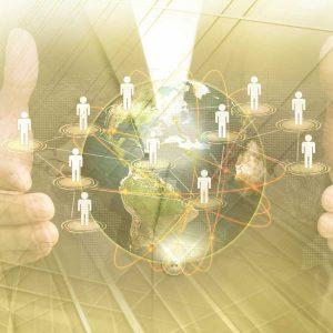 Ethik im HR-Bereich