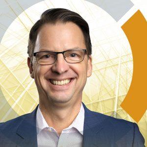 Peter Bruenke