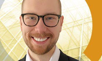 Felix Howoldt - QRC Group Personalberatung